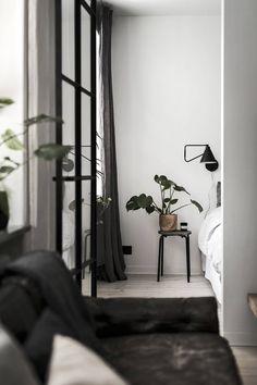 Erik Sandbergs gata 6, Solna / Råsunda - Såld Lägenhet