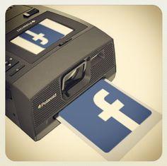 Fotogrosmarket Facebook 'ta... https://www.facebook.com/Fotogrosmarket
