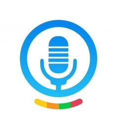 Renee Audio Recorder Pro captura cualquier flujo de audio con una calidad muy alta y los guarda en varios formatos populares. ¡No se pierda esta grabadora de voz para PC!  https://www.reneelab.es/descargar-gratis-una-grabadora-de-voz-para-pc.html