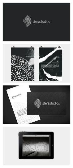 Sfera Studios.