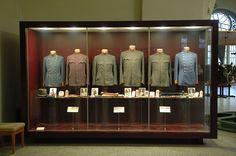 File:HGM KuK Uniformen.jpg