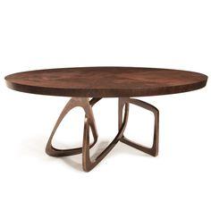 Round Bangle - Hudson Furniture
