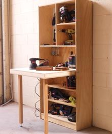 Woodworking Patterns Tips .Woodworking Patterns Tips