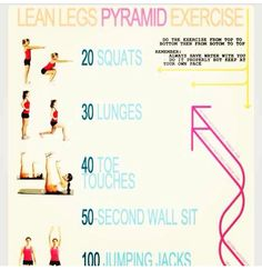 Sweat and Strengthen! 45 Minute Printable Cardio and Toning Workout - Diet Plan Lean Legs Pyramid, Leg Workout At Home, Workout Diet, Bad Knees, Toning Workouts, Yoga Exercises, Weight Loss Blogs, Pregnancy Workout, Fit Pregnancy