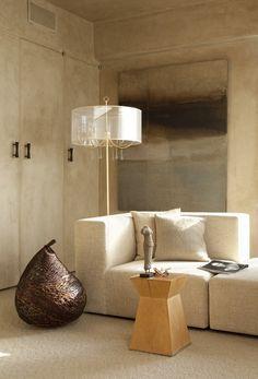 #design #interiors