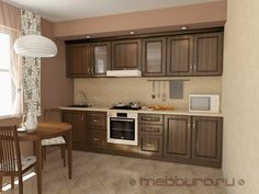 Отличная компания с торговым оборудованием и мебелью для офиса на любой вкус - http://mebburo.ru