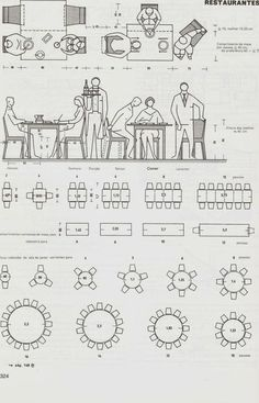 Cation Designs: High School Science Teacher Resources What Not To Do in the Lab Deco Design, Cafe Design, Interior Design, Restaurant Design, Human Dimension, High School Science, Japanese Books, Japanese Sewing, Fashion Books