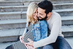 LOVE | Carolin & Danny - Marina Scholze Photography