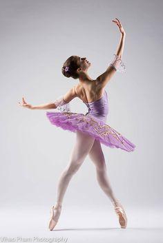 Elena Olshin, The Akhmedova Ballet Academy, Silver Spring, Montgomery, Maryland, USA