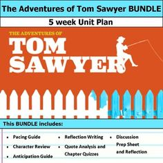 many of the heroes in current teen movies are modeled after many of the heroes in current teen movies are modeled after classic characters like tom sawyer and it s through a novel study that students can an