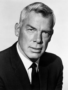 """Lee Marvin enlisted in the U. Marines during World War II. He was a PFC in the Pacific. During the assault on Mount Tapochau, which resulted in the death of most of his unit (""""I"""" Company, Marines, Marine Division) Marvin was wounded from mach Steve Reeves, Jerry Lewis, Roger Moore, Broderick Crawford, Robert Vaughn, Doug Mcclure, George Peppard, Blake Edwards, Yul Brynner"""