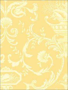 wallpaperstogo.com WTG-124445 York Traditional Wallpaper