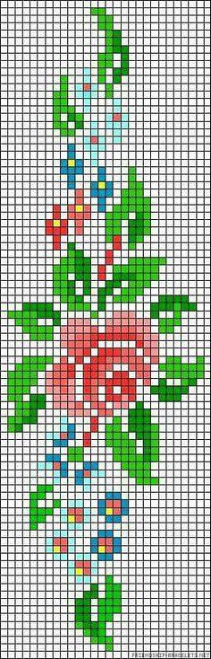 d43572f2ff25bac528a7ce27beb0d694.jpg (257×800)