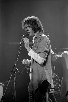 Neilyoung2 - Neil Young - Wikipedia, the free encyclopedia