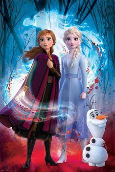 Disney Princess Drawings, Disney Princess Pictures, Disney Princess Art, Disney Pictures, Disney Drawings, Disney Art, Frozen Disney, Princesa Disney Frozen, Frozen Art