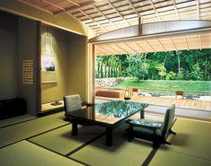 静岡、赤沢旅館/Shizuoka,Akazawa Ryokan