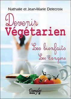 Devenir vegetarien