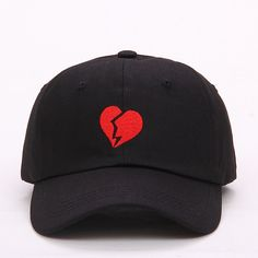 965fdaa5ae0 I ain t a heartbreaker I just like the look of it pls and thank. Dad CapsHat  ...