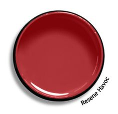 Resene Tempt is soft pink toned red oxide, full of warm memories. View this and of other colours in Resene's online colour Swatch library Bedroom Red, Bedroom Paint Colors, Interior Paint Colors, Paint Colours, Master Bedroom, Paint Swatches, Color Swatches, House Painting, Diy Painting