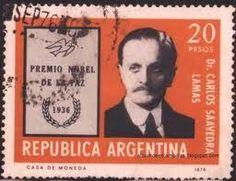 estampillas argentinas - Buscar con Google