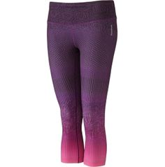 from JC Penney but reviews are not great on these Ombre Capris ...