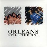 Still The One Lyrics - Orleans | WeddingMuseum.com #anniversary #song #songs