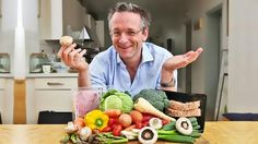 Het 5:2 Vasten Dieet | Val af, Blijf Gezond en Leef Langer! - 16:8 Vasten Eetpatroon met Intermittent Fasting