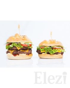 Burger Elezi 100% morčacie mäso, tvoj burger bez kompromisov   elezi.sk   poctivá zmrzlina, torty, zákusky, slané, káva, burger
