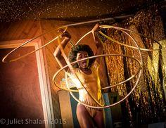 Marawa the Amazing #hoola #hoolahoop #circus #entertainment #velvetentertainment