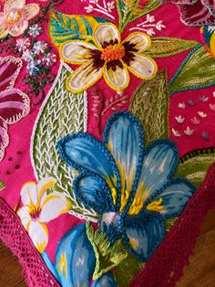 embroidery designs in machine