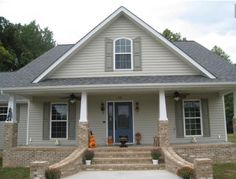 1000 images about sherwin williams analytical gray on for Exterior shutter visualizer