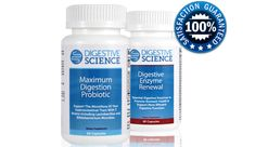 Digestive Science - IBS Relief System