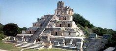 México al Completo