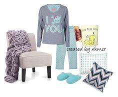 """Sweet Dreams"" by nkmcr  #blogger #blog #lifestyle #look #nakimicr #moda #tendencia #fashion #fashionblogger #nkmcr #nkm"