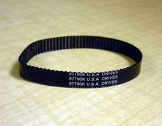 Greddy timing belt toyota 7m gte ma70 timing belt and products ibm 57g1467 printronix 141516 901 141516 001 platen timing belt for 6500 p7000 fandeluxe Gallery