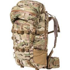 Metcalf Hunting Pack - Multicam