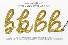 Fat & Fabulous: a painted, graphic brush script / calligraphy font perfect for graphic design, illustration, printables, and includes extended use! https://crmrkt.com/Agmx9