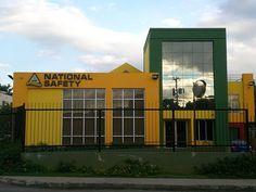 Flickr Kingston Jamaica, Outdoor Decor, Home Decor, Decoration Home, Room Decor, Home Interior Design, Home Decoration, Interior Design