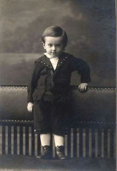 Sandor Weores Poet, Literary translator and Hungarian writer Poems, Writer, Goth, Concert, Children, Hungary, Style, Gothic, Young Children