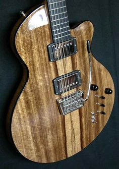 Myka 2008 John Flannery Custom #065
