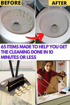 House Cleaning Tips, Cleaning Hacks, Cleaning Challenge, Oven Cleaning, Cleaning Recipes, Cleaning Solutions, Handyman Projects, Woodworking Projects, Diy Furniture Flip