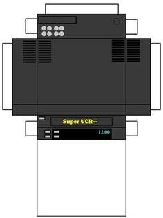 VCR1 – cloeserrato – Picasa Nettalbum