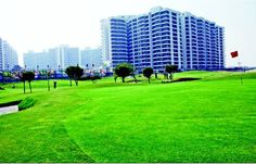 Luxury Homes in Ajnara Sports Republik at Noida Extension-Ajnara Sports Republik, a new residences near to Greater Noida West which avails you to give a stunning apartments.For more info visit http://www.ajnarasportsrepublik.in/ or call 0120-3803029