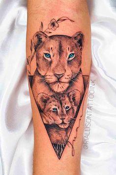 Mother Tattoos, Baby Tattoos, Star Tattoos, Skull Tattoos, Cute Tattoos, Spine Tattoos For Women, Back Tattoo Women, Star Tattoo On Hand, Tattoo Mama