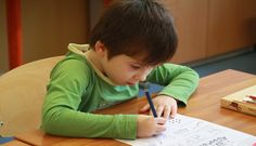 Resumo da palestra daPsicólogaDrª Camila Gomesno 1º Congresso Nacional Online de Educação Familiar e Escolar em Autismo, que ocorrerá entre os dias 17 e 22 de outubro de 2016.O Congresso é Online e Gratuito!   CADASTRE-SE AGORA NO SITE<a href=