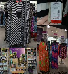 Gordmans Giveaway and store review #Gordmans, #deals, #GreatPlaceToShop Mothers Day GIft ideas