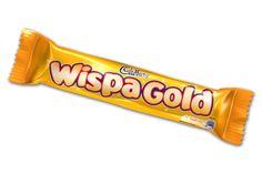 Cadbury Wispa Gold   Cadbury.co.uk