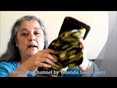 Announcing Hat and scarf drive for Orphanages - YouTube