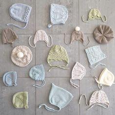 Knitting For Kids, Baby Knitting, Toddler Fashion, Kids Fashion, Floral Wallpaper Iphone, Finger Crochet, Baby Fashionista, Crochet Baby Clothes, Crochet Fashion