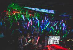 Best Night Clubs in the San Francisco Nightlife Scene - Thrillist
